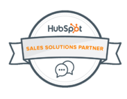 Maven Sales Group HubSpot Sales partner