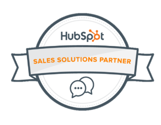 HubSpot PartnerLogo No background.png