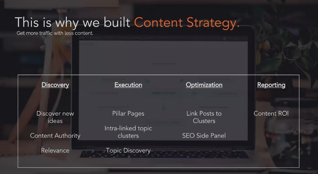 HubSpot-Content-Strategy-Tool-Design.png