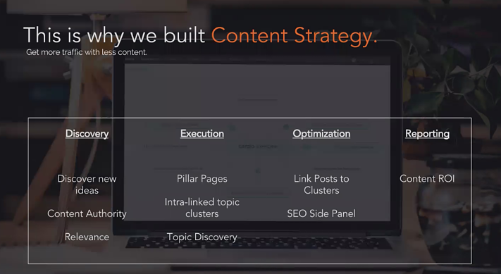 HubSpot-Content-Strategy-Tool-Design.png
