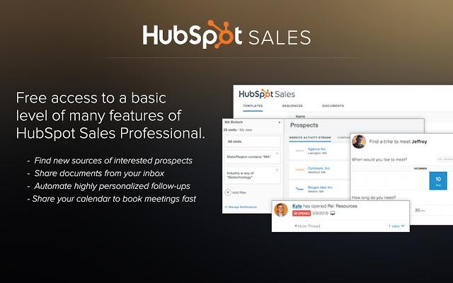 HubSpot-Sales.jpg