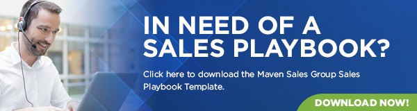 MSG-Sales-Playbook-CTA-Horizontal