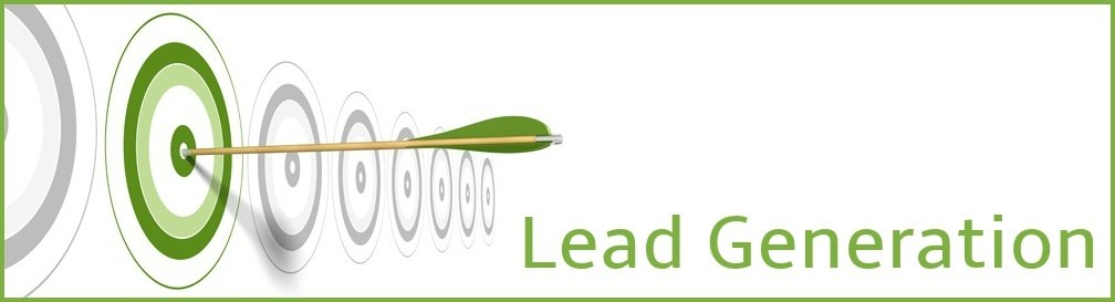 MSG-lead-generation-services-green-banner-1.jpg