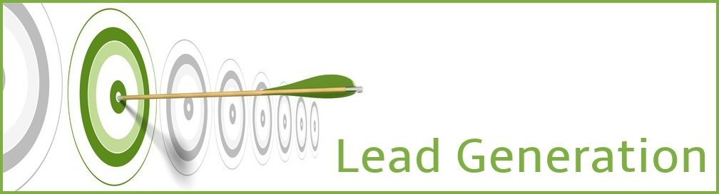 MSG-lead-generation-services-green-banner.jpg