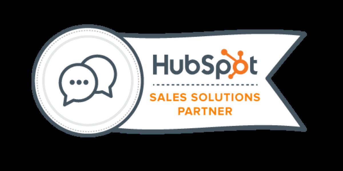 HubSpot-Sales-Partner-Banner