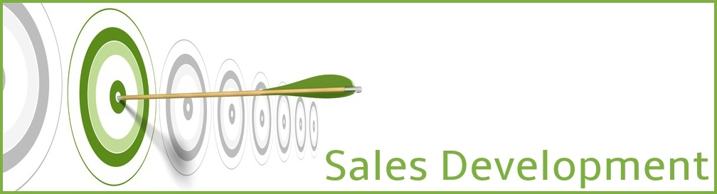 Maven-Sales-Group-Sales-Development-Services-Banner.jpg