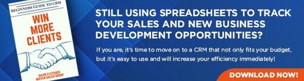 Hubspot Crm Sales Tools