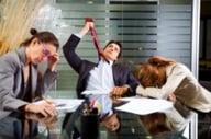 sales-team-failure