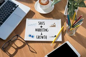 Sales-and-Marketing-alignment-gets-results