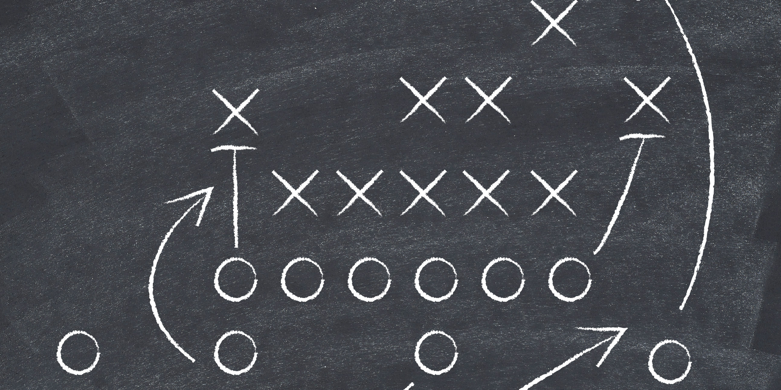 Running you sales plays with your sales playbook
