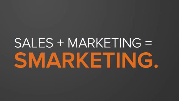 Sales-Plus-Marketing-Equals-Smarketing