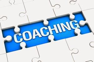 David Fletcher coaching