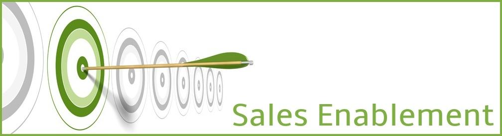 maven-Sales-Group-Sales-Enablement-Services-Banner.jpg