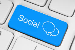 social-selling-Maven Sales Group