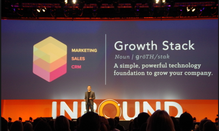 7 Ways Hubspot's New Growth Stack Can Grow Your Business